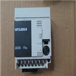三菱FX3S系列PLC